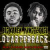 MP3: Big Korey ft Yung Texaco - Quarterback (Prod Big Korey)