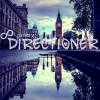 Directioner-Smiler