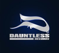 DAUNTLESS ! / reprends les affaires ( MO clik - 357 affranchis - MEH - MEHachette affranchis ) (2010)