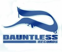 DAUNTLESS ! / combien de tps ( M.O clik - MEH ) (2010)