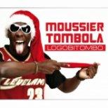 Moussier Tombola - logobitombo (corde a sauter) (2011)