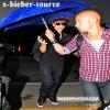 . . 28 Juin 2011__________________ Justin a été aperçu à Los Angeles . .