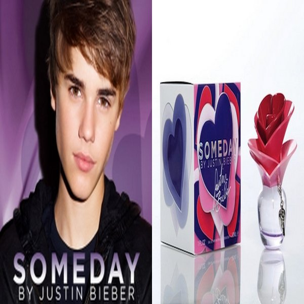 . . 29 Juin 2011__________________ Someday…un gros succés? . .