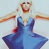 Gaga-Diva