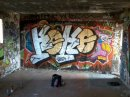 Photo de Koko-Graff