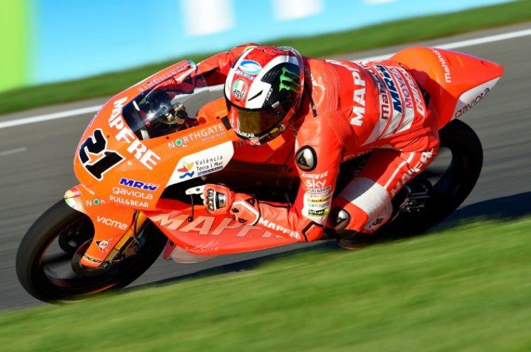 Aspar Racing