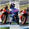 MotoGP­™ / Espagne / Qualifications & WarmUp