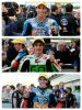 Moto3 / Silverstone / Qualifications et WarmUp