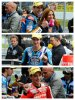 Moto3 / Australie / Qualif et WarmUp