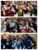Moto2 / Valence / Qualif & WarmUp
