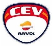 CEV 2014 > Classement des pilotes dans les points!