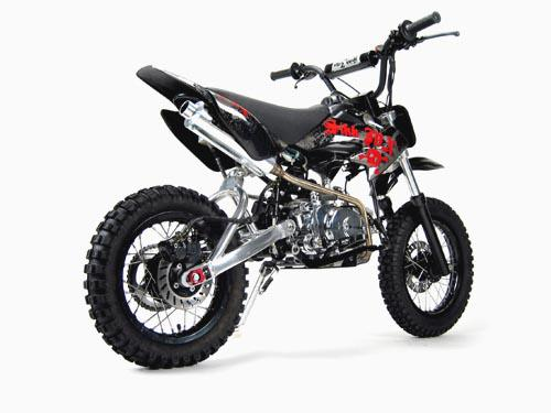 X-trem_bike57