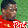 Just-Evra