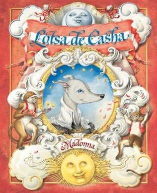 MADONNA : LOTSA DE CASHA            2005      ( BÔTA DE CARATS )