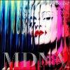 MDNA : NOUVEL ALBUM DE MADONNA