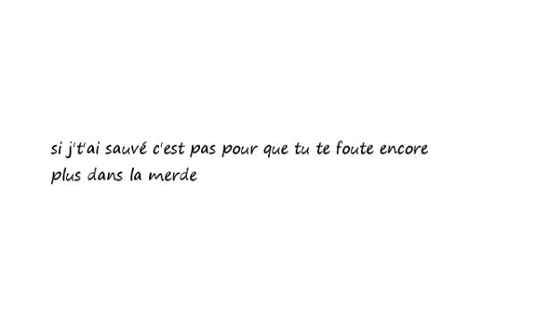 Chapitre1:
