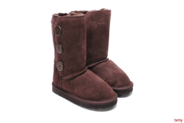 34ab0306204c1 How To spot The particular Artificial Ugg Boots - UGG España