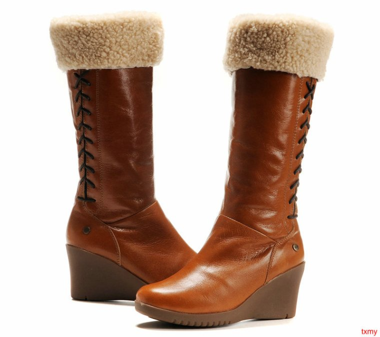 Seven Reasons For Celebrities Possessing Ugg Boot Ugg Espana Ugg Botas Online Ugg Botas