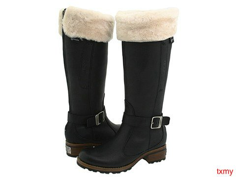 Seven Factors Behind Hollywood Stars Obtaining Ugg Boots Ugg Espana Ugg Botas Online Ugg Botas