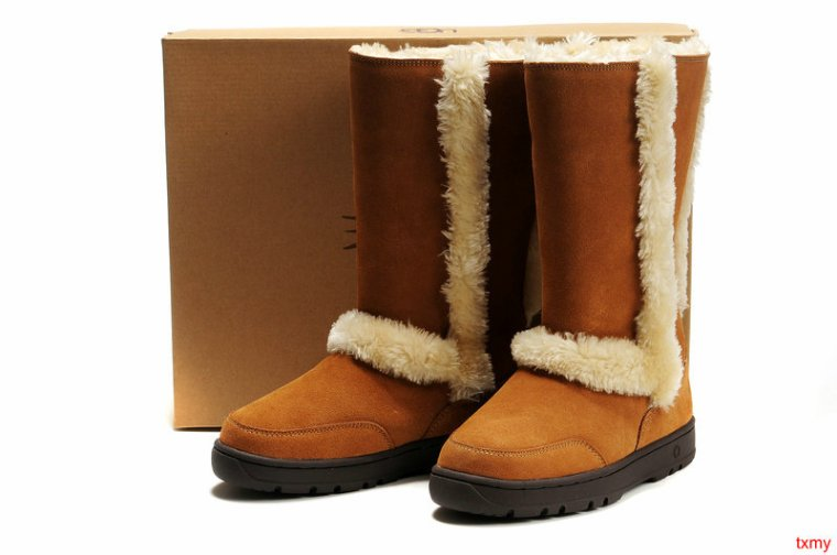 nuevo estilo 2eaf9 421ee Kids Basic Short Uggs Boots-Available Option for 2010 - UGG ...