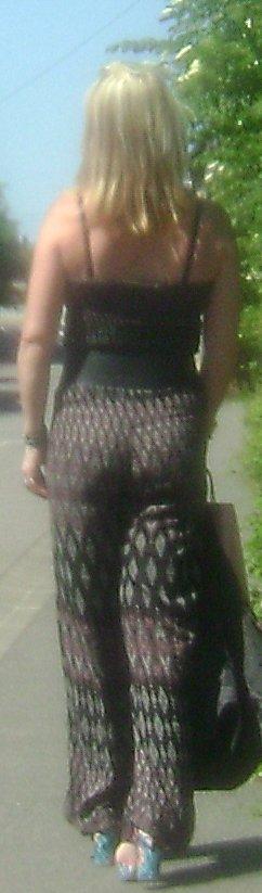 coucou de moi aujourdhui en mode trkil ptite ballade ;) avec le soleil je kiff je vous fais un ptit cc lol ;;)
