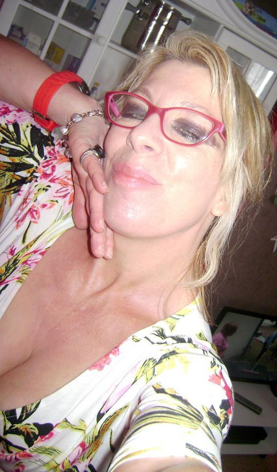 cc de moi aujourdhui :) bonne soiree bisous bisous