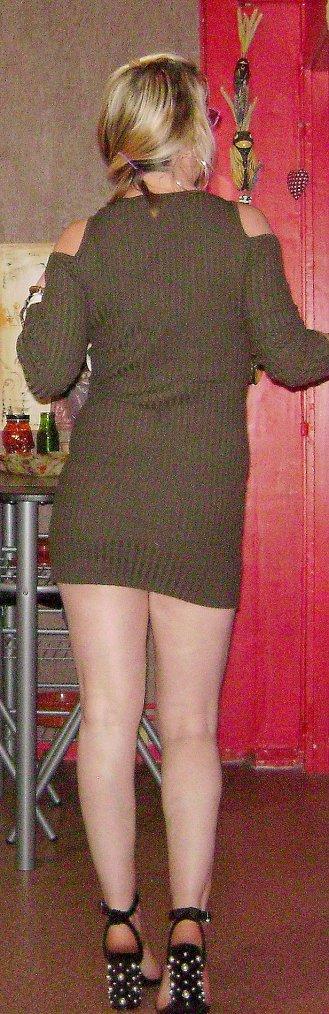 cc de moi se soir en mode trkil chez moi :) bonne soiree tt le monde