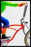 Photo de x-blog-de-cyclisme-x