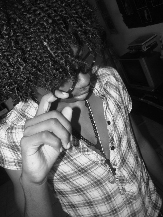 oO:Thug-Life|Watii-BG:Oo