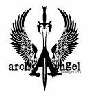 Photo de archangel0007