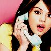 Kiss-Selena