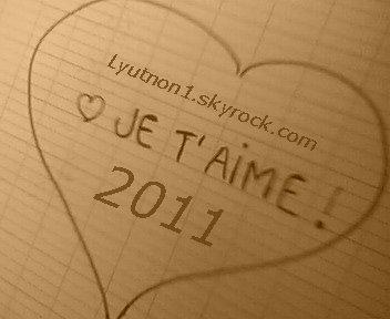 lyutnon morocco fbeat my love