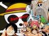 Pour tous ceux qui aimes One-Piece!