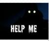 Help-Me-Officiel