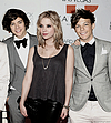 Photo de Together-1D-fiction