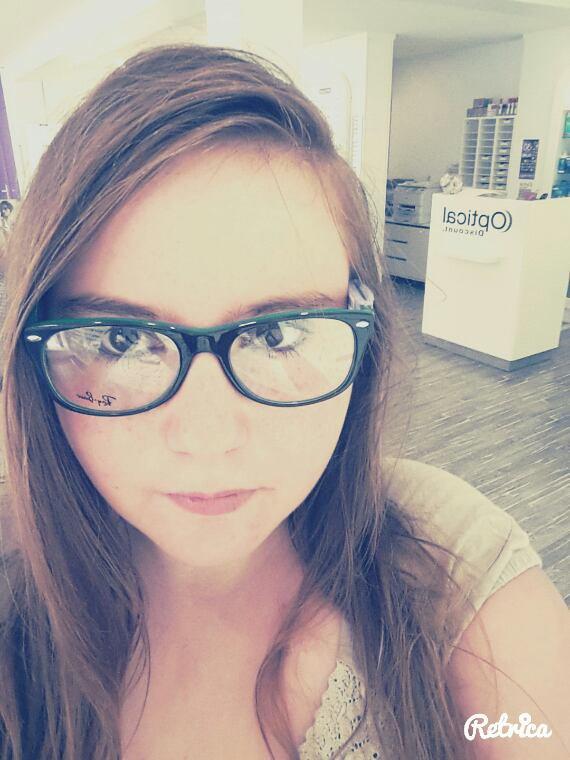 Nouvelle lunette avis?