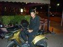 Photo de o0o-x3-ssine-x3-o0o