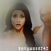 Photo de Bollywood242