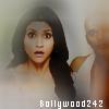 Bollywood242