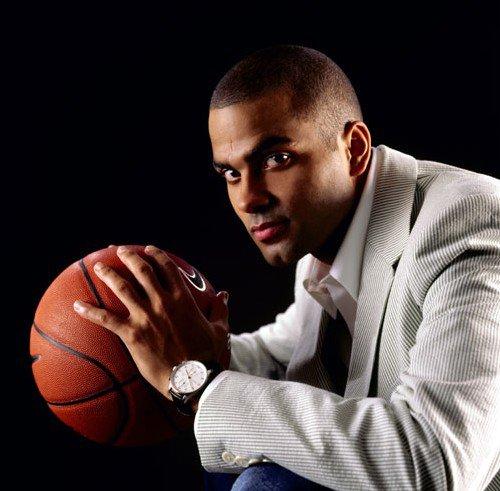 Blog de TONY-PARKER-NBA-9
