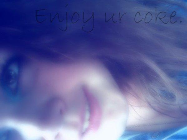 Je vous baise avec un sourire, et c'est la sodomie sponsorisée par Colgate