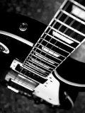 Photo de entre-blues-et-rock33