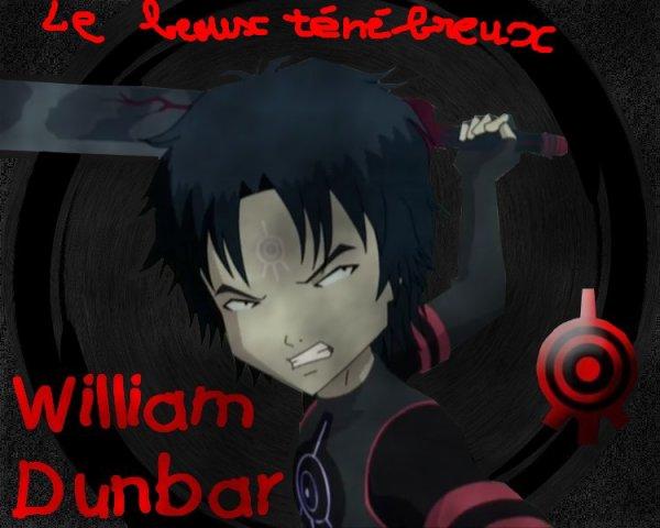 Images de William