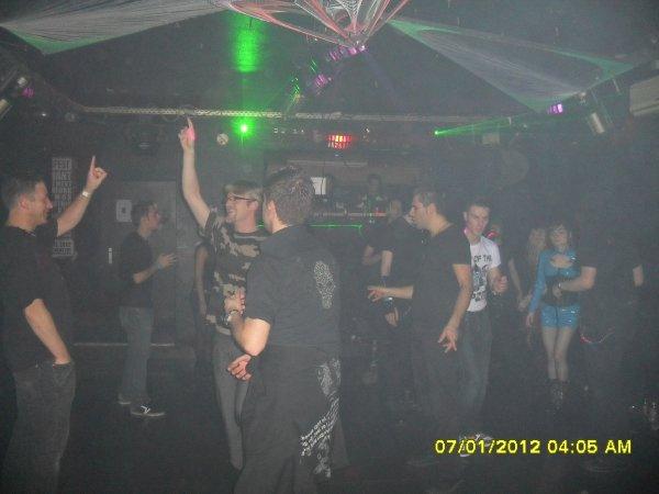 Nocturna 06/01/2012
