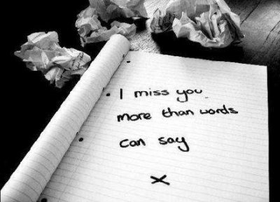 Miss ....U.....