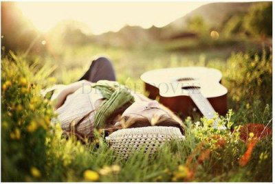 ♪♥♫ SwEet Guitars♪♥♫