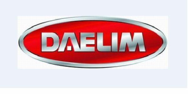 DAELIM VT