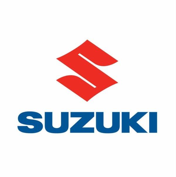 SUZUKI TU CLASSIC