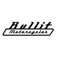 BULLIT HUNT et HUNT S (ex cooper)