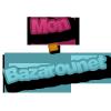 Mon-Bazarounet